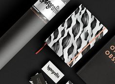 http://www.brandingserved.com/gallery/Hypergraffiti-Identity/19618869