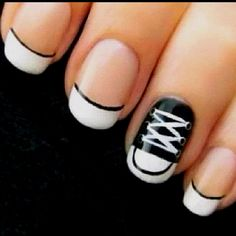 I really to do this!! So cute.