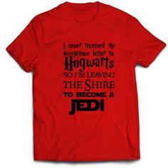 STAR WARS T-shirt funny tshirts plus size tshirts Tshirt
