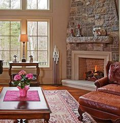 1000 Images About Different Types Of Fireboxes On Pinterest Cast Stone Fireplace Normandy