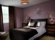 Main bedroom decor httpsbedroom design 2017infomastermain