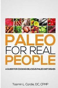 Paleo Diet Recipes! Mmmmm...