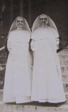 Dominican Sisters of Sinsinawa, Wisconsin OP