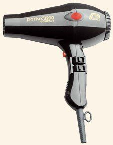 Parlux 3200 Compact 1900 Watts Hair Dryer by Parlux *** This is an Amazon Affiliate link. Read more reviews of the product by visiting the link on the image.