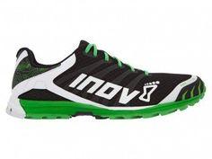 Inov-8 Race Ultra 270 Trail Laufschuhe - AW15 - http://on-line-kaufen.de/inov8/inov-8-race-ultra-270-trail-laufschuhe-aw15