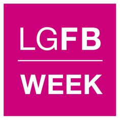 Take a moment to read about what Look Good, Feel Better is doing for women with cancer.  #LGFBWeek