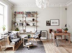 Mobili Per Arredare Piccoli Spazi : Fantastiche immagini su arredare spazi piccoli future house
