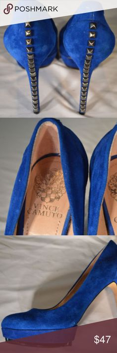 655ebe7c2099 Vince Camuto 4