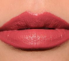 MSOFT BERRY BOBBI BROWN LUXE LIP COLORakeup Dupes List: Find Cheaper Makeup and Beauty Products