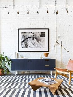 These New Designer Collaborations Will Have You Craving a New Kitchen | Sarah Sherman Samuel has two new ways to freshen up your space.