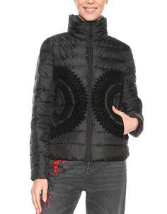 30th, Winter Jackets, Fashion, Winter Coats, Moda, Winter Vest Outfits, Fasion, Fashion Illustrations, Fashion Models