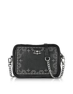 Xs Boxy Boho Leather Crossbody Bag  DesignerHandbags  DesignerShoes a329e904f726a