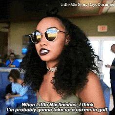 Glory Days Little Mix Outfits, Leigh Ann, Mixer, Mirrored Sunglasses, Queens, Clouds, Celebrities, Beautiful, Women