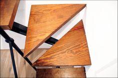 scala-legno-ferro-4.jpg (1632×1085)
