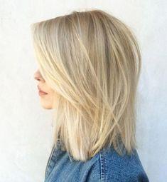 Hairdos For Long Straight Hair | Straight Hairs Hairstyles | Long Straight Formal Hairstyles 20190310 #shortstraighthair