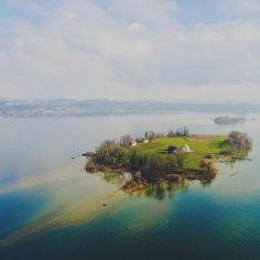 Insel Ufenau | Erholung in Zürich River, Painting, Outdoor, Beautiful, Recovery, Island, Places, Swiss Guard, Outdoors