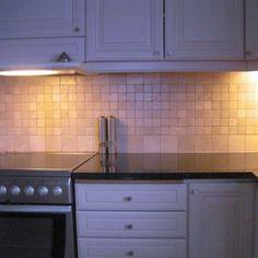 Marmor botticino Kitchen Cabinets, Design, Home Decor, Modern, Decoration Home, Room Decor, Cabinets, Home Interior Design