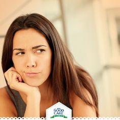 Si tienes muchos antojos, puede ser que a tu organismo le estén haciendo falta algunos nutrientes. Cuida tu alimentación. #MamáEnEquilibrio
