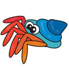 girls scuba diving cartoon clipart free clip art images dive rh pinterest com scuba diving clipart scuba clip art with transparent background