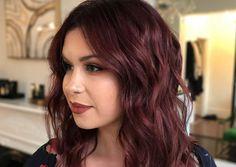 red-wine-hair-2-e1512746652442.jpg (748×532)