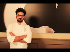 Spaghetti alla Carbonara - la ricetta di Luciano Monosilio - YouTube