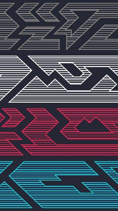 Leaves Wallpaper Iphone, Camo Wallpaper, Iphone Wallpaper Vsco, Phone Wallpaper Design, Graffiti Wallpaper, Phone Screen Wallpaper, Cellphone Wallpaper, Colorful Wallpaper, Pattern Wallpaper