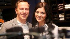 eurovision 2013 wiki