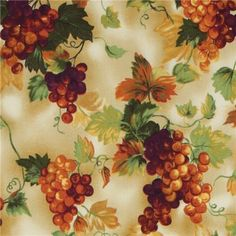 fabrics with grapes  | Buzz Master revient très vite avec de nouveau Buzz !!! One Block Wonder, Kitchen Fabric, Modes4u, Kawaii, Wine Tote, Master, Robert Kaufman, Quilts, Fabrics