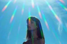 Image about girl in 💿💿💿💿 by Prim on We Heart It Disney Instagram, Instagram Girls, Indie, Grunge, Hipster, Portraits, Tumblr, Street Style, Landscape Illustration