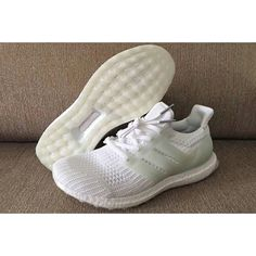 2c0597e8d58b adidas Ultra Boost Glow in the Dark - Sneaker Bar Detroit