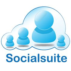 Resources | Socialsuite Good links to social impact websites and resources