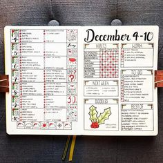 "2,896 Likes, 10 Comments - IG account for Zen of Planning (@showmeyourplanner) on Instagram: ""@bujo_blossoms won't miss a thing with this hardworking #weeklyspread Don't forget theres a a HUGE…"""