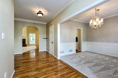 34 best sold by wb full finished basement 721 soaring dr marietta rh pinterest com