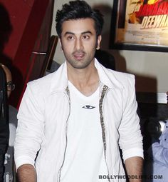 Ranbir Kapoor to return to India leaving Ae Dil Hai Mushkil shoot mid way  find out why!