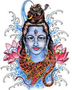 Diamond Embroidery Paintings Rhinestone Pasted diy Diamond painting cross Stitch Lord Shiva diamond mosaic home decoration Shiva Hindu, Shiva Art, Shiva Shakti, Krishna Art, Cross Paintings, Indian Paintings, Mahadev Tattoo, Shiva Tattoo Design, Lord Shiva Statue