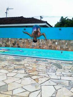 Jump x100 LIVE MORE x100