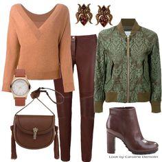 Pratico & Charmoso! Suéteres de tricô! Veja post completo em www.carolinedemolin.com.br #moda #fashion #fashionblogger #personalstylist #personalstylistbh #consultoriademoda #consultoriadeimagem   #trend #tendencias #style #estilo #shoes #acessorios #sapatos #roupas #feminino  #lovebags #loveshoes #bolsas #imagem #identidade  #erikacavallini #carinaduek #cityshop #arezzo #marcjacobs #claudiaarbex    www.carolinedemolin.com.br