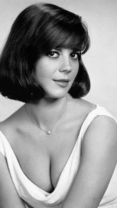 Entertainment Discover The late Natalie Wood was one of the MOST beautiful women in the world Hollywood Glamour Hollywood Stars Hollywood Actresses Classic Hollywood Beautiful Celebrities Beautiful Actresses Beautiful Women Natalia Wood Katharine Ross Hollywood Glamour, Hollywood Stars, Hollywood Actresses, Classic Hollywood, Natalie Wood, Classic Actresses, Female Actresses, Beautiful Celebrities, Beautiful Actresses