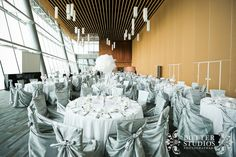 anna chair cover & wedding linens rental burnaby bc wood folding covers 20 best w locations images vancouver photographer