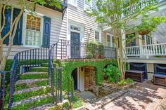 45 Church St, Charleston, SC 29401 | MLS #16014607 | Zillow