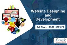 Kanak Infosystems: Best Odoo Open ERP, Seo, Web & Mobile Apps Development Company Which Provides Quality Services Across The Globe. Affordable Website Design, Custom Website Design, Professional Website, Drupal, Web Design Company, Design Development, Mobile App, Ecommerce, Online Business