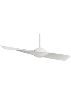 52 Wing Ceiling Fan in White Antique Ceiling Fans, Door Steps, Outdoor Ceiling Fans, Antique Hardware, Bathroom Doors, Double Doors, Entry Doors, Wings, New Homes