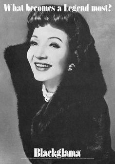 Claudette Corbett