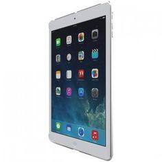 iPad Air : IPAD MINI RD THNSHL CLR