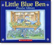Google Image Result for http://www.scholastic.ca/titles/littleblueben/images/cover.jpg