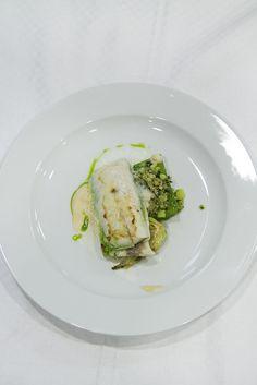 IMG_6612 Asparagus, Vegetables, Food, Studs, Essen, Vegetable Recipes, Meals, Yemek, Veggies