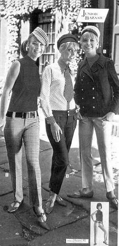 Sears 1967