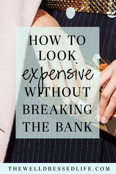 How to Look Expensive Without Breaking the Bank Fashion Over 50, Work Fashion, Fashion Beauty, High Fashion, Fashion Outfits, Womens Fashion, Work Casual, Wardrobe Basics, Work Wardrobe