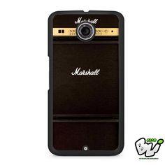 Marshall Jmd Amplifier Nexus 6