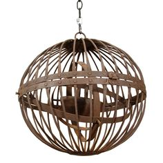 1stdibs - Armillary Ship Lantern explore items from 1,700  global dealers at 1stdibs.com